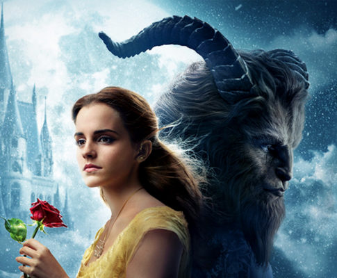 Why Beauty and the Beast's Gay Character Caused Controversy