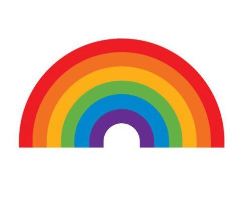 June is Pride Month!